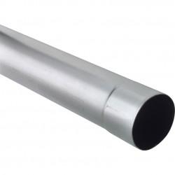 Tube de decente zinc 2ml