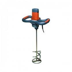 Mélangeur électrique Portable Promix 1200 W