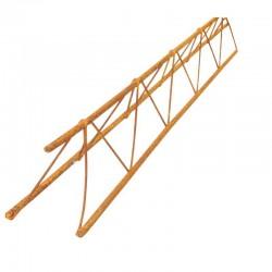 Chaînage triangulaire