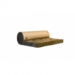 Panneau laine de verre murs et planchers