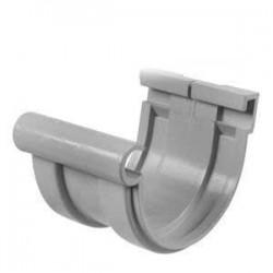 Jonction PVC