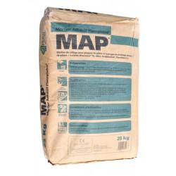 Mortier adhésif Map Formule +