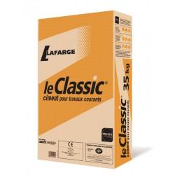 Ciment Lafarge Le Classic