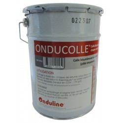 Colle ONDUCOLLE