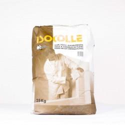 Colle pour carreau de plâtre ISOCOLLE