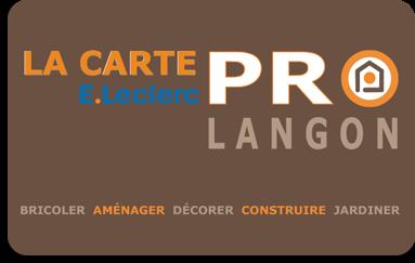 Bati Leclerc Ambares Catalogue - Gamboahinestrosa